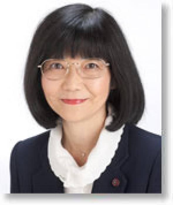 工藤かおる 埼玉県後期高齢医療保険議会議員