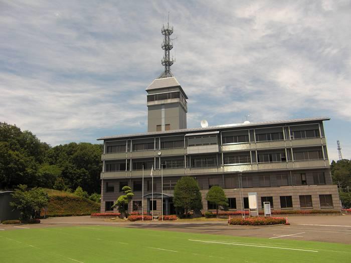 和歌山県みなべ町で開催された第63回平和委員会全国大会の参加者