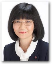 工藤かおる氏(新座市議・埼玉県後期高齢者医療議会議員)